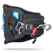 NP 3D KITE Harness front view